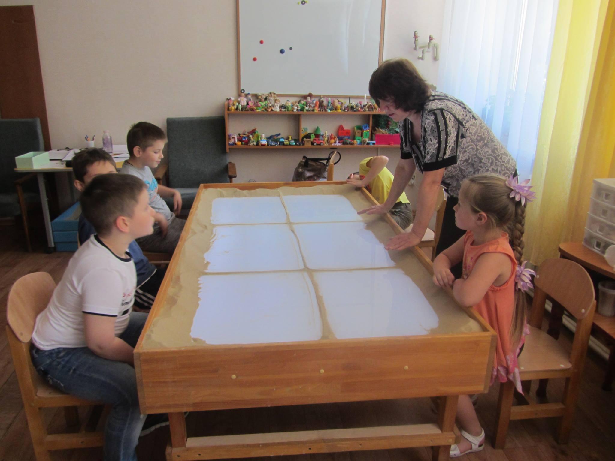 litniy tabir 010617 13