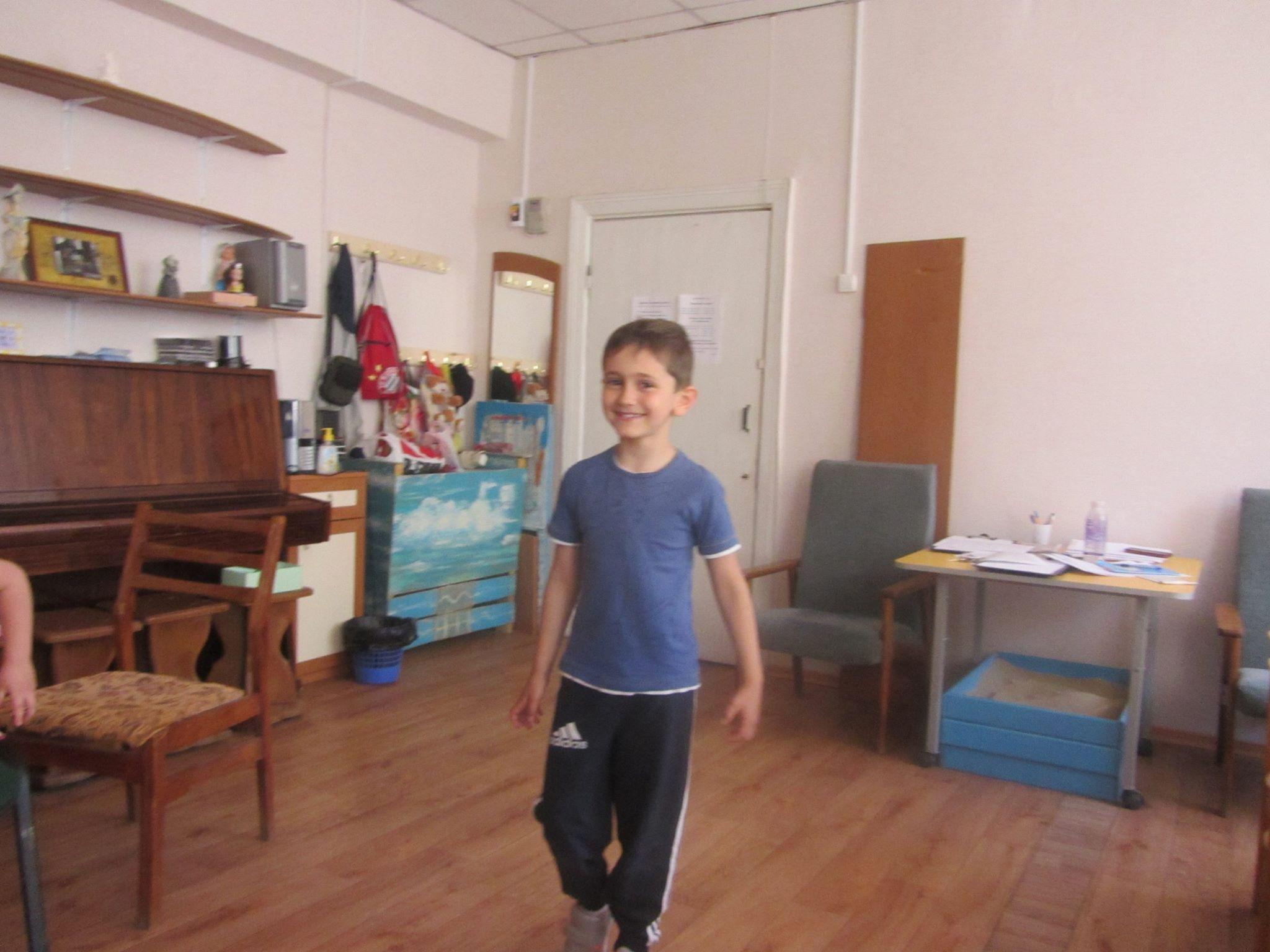 litniy tabir 010617 14