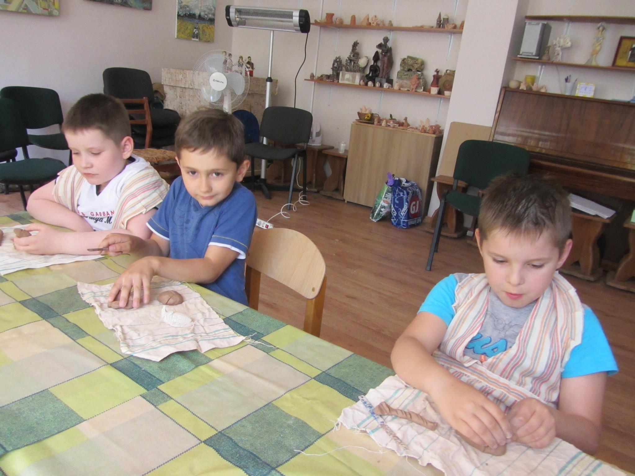 litniy tabir 010617 25