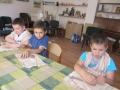 litniy tabir 010617 17
