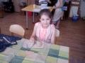 litniy tabir 030717 5