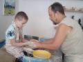 litniy tabir 030717 6