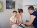 litniy tabir 090617_4