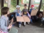 litniy tabir 130617