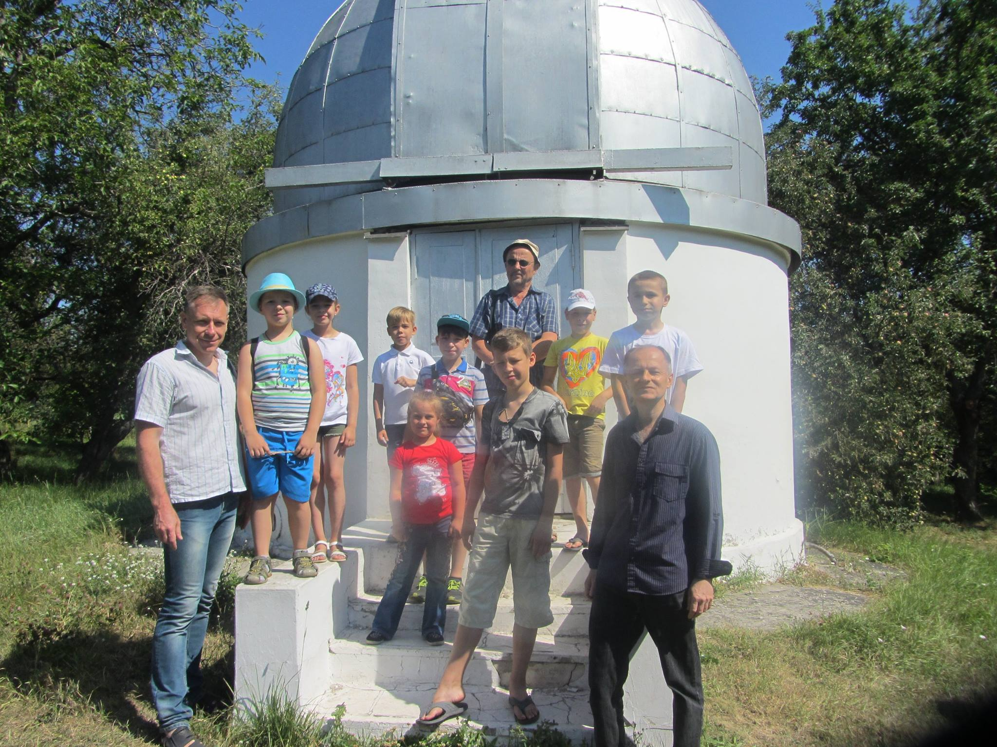 litniy tabirobcervatoria 120717 6