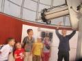 litniy tabirobcervatoria 120717 1
