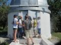 litniy tabirobcervatoria 120717 2