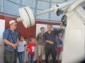 litniy tabirobcervatoria 120717 8