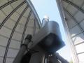 litniy tabirobcervatoria 120717 9