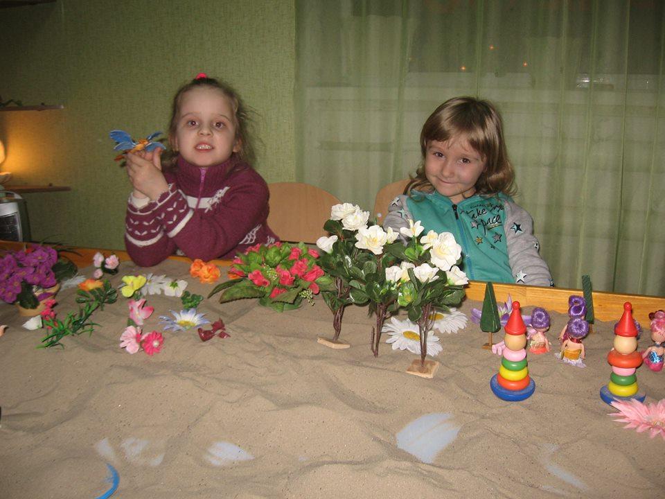 veselka_art_090316_3