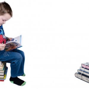 навчання читанню по Зайцеву
