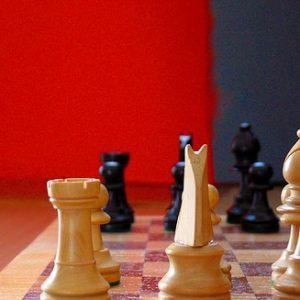 Шахмати-шашки