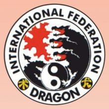 Набір в групи бойового мистецтва «Дракон»