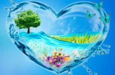 Любовь – прекраснейшее чувство человека